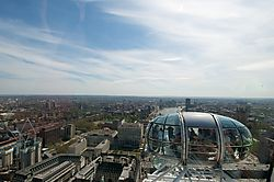 London_eye_west.jpg