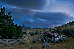 0802_Patagonia_trip_0044-3-Edit.jpg