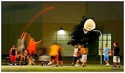 NightBasketball2.jpg