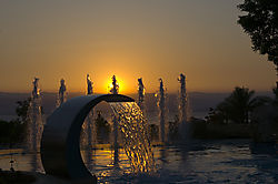 Water_Design.jpg