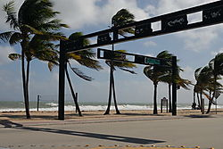 ma_30_10_07_Fort_Lauderdale.jpg