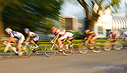 Winner_AllanDunne_Sports_Motion-Blur_Feb-2013.jpg