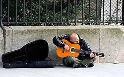 Latin-Quarter-Street-Guitarist.jpg