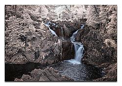 Split_Rock_Falls_Nikonians_.jpg