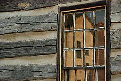 Window_-_St_Charles_MO.jpg