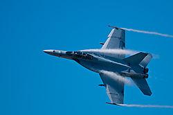 F181.jpg