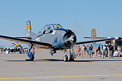 T-28.jpg