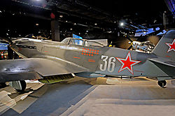 Yakovlev_Yak-9U.jpg