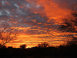 DSC_7307_Sunrise.jpg