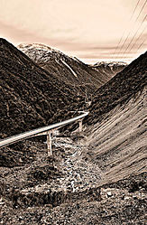 Above_the_Road-2.jpg