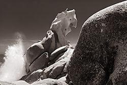 Cabo_Rock_Medium.jpg