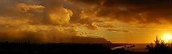 Hawaii_20080812_208_pano2b_sml.jpg