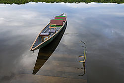 nwc_canoe_web_final.jpg