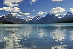 Lake_McDonald.jpg