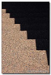 DSC_2503_Stairs.jpg