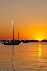 Florida_Sunset_1_of_1_.jpg