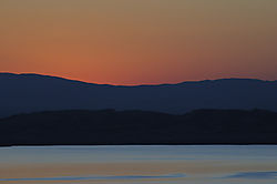 Sunrise_Over_Mono_Lake_01.JPG