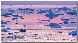 20080819_HBO_0037_frame.jpg