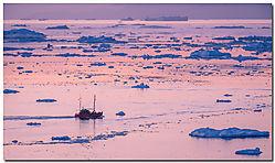 20080819_HBO_0054_frame.jpg