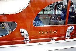 Chris-Craft.jpg