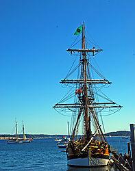 Port_Townsend.jpg
