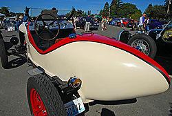 1921_Model_A_Speedster.jpg