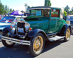 1928_A_Coupe.jpg