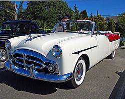 1952_Packard_Convertible.jpg