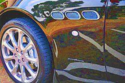 Not-a-Buick.jpg