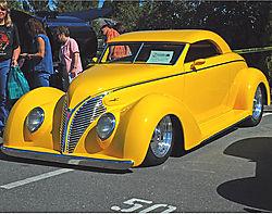 1938_Ford.jpg