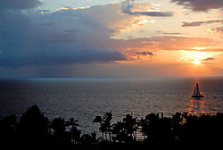 Sunset297.JPG