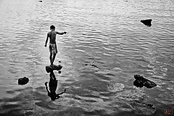 VNM0022_boy_fishing_sm.jpg