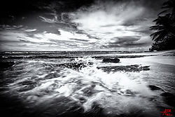 VNM9847_waves_bw_sm.jpg