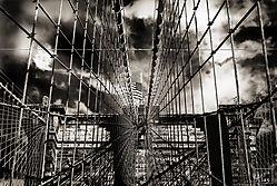 cables_brooklyn_bridge_nik.jpg