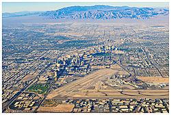 Las_Vegas_10_07_2008_001.jpg