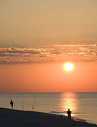 Navarre_Beach_Sunrise.jpg