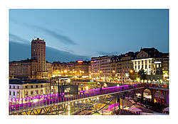 Place_de_l_Europe.jpg