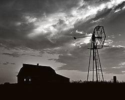 Prairie_Sky_BW_11.jpg