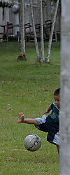 Soccerb0-1-crop.jpg