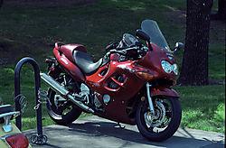 Motorcycle1.jpg
