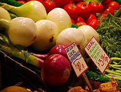 Onion_Still_Life.jpg