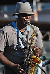 sax-player-2.jpg
