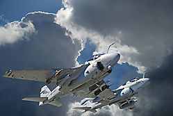 A6E-EA6B.jpg