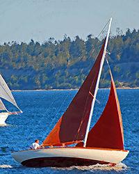 Red_Sails1.jpg