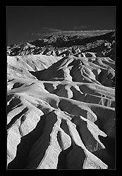ir_zabriskie_point_nik.jpg