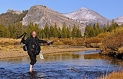 Tuolumne_Meadows33222-20081005small.jpg
