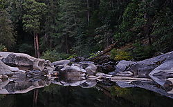 MonoLakeOlmstead34144-20081008small.jpg