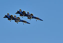 AJE-20081012-162125-0249_-_Blue_Angels_1-4_with_gear_down.jpg