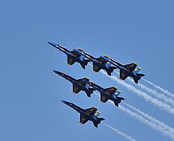 AJE-20081012-164019-0384_-_Blue_Angels_1-6.jpg