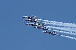 AJE-20081012-164023-0386_-_Blue_Angels_1-6.jpg